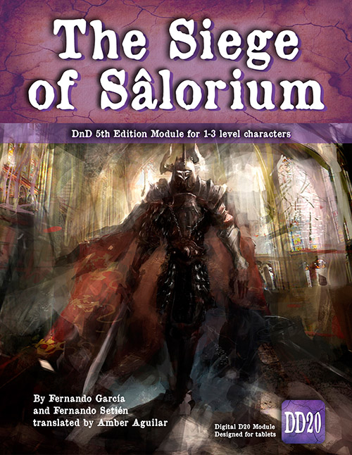salorium-cover